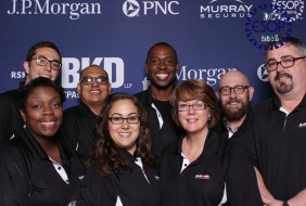 Austin Employee-Owners Attend ESOP National Convention