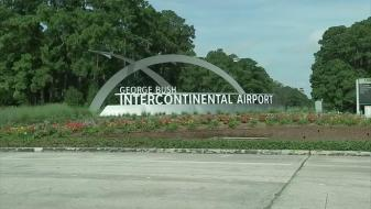 Joint Venture of Austin Commercial and Gilbane Building Company Awarded Mickey Leland International Terminal Project